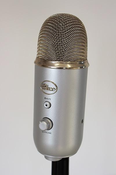 Mikrofon Arten – Einführung in die Welt der Mikrofone