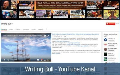 Tipps für die optimale Ton-Aufnahme von 11 erfolgreichen YouTubern - Writing Bull