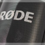 Rode NT-USB – Mikrofon Test