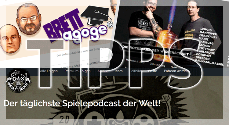 11 Aufnahme-Tipps erfolgreicher Podcaster für eine gute Ton-Qualität